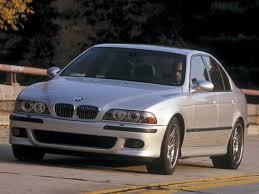 2001 bmw m5 2001 bmw m5 overview cars com