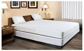 Mattress Bed Mattresses U0026 Accessories Deals U0026 Coupons Groupon