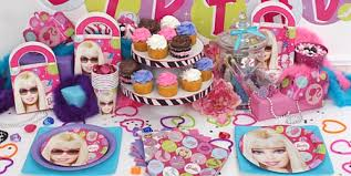 baby girl birthday ideas birthday party ideas for a 5 year girl funky gifts india