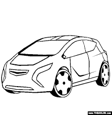rated coloring pages 98