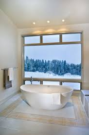 bathroom design best bathtubs design models of the most sought