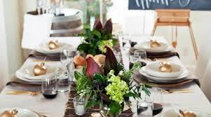 rustic thanksgiving decor source of modern interior design ideas