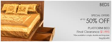 beds vancouver bed frames vancouver bc canada rosewood home