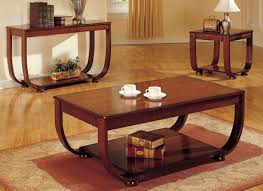 Sofa Tables Cheap by Cheap Sofa Tables Half Circle Entry Table Skinny Console Table