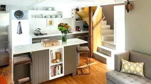 house design home furniture interior design how to design a house interior furniture house design photos