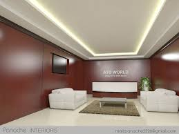 best interior design companies in dubai abu dhabi sharjah uae