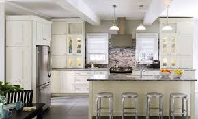 zen kitchen design decor ideas 18 on pictures excerpt home loversiq
