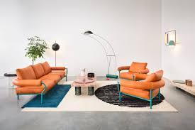 Home Design Show Miami 100 Home Design Show Miami 2016 Architecture Design Art