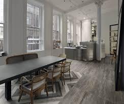 wood look tile indoor outdoor for floors vibe cinder