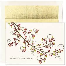 Business Printed Christmas Cards Custom Christmas Cards Personalized Invitations And Greeting