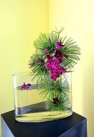 39 best underwater designs images on pinterest floral