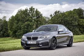 vip bmw if you u0027re a loner bmw u0027s 2 series is a good fit lifestyle