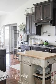 Home Interior Paint Ideas Interior Design Creative Cottage Interior Paint Colors Beautiful