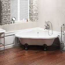 bathtubs idea stunning small corner bathtub corner bathtub shower