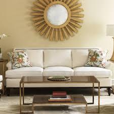 Roller Schlafzimmer Angebote Roller Schlafzimmer Komplett Jtleigh Com Hausgestaltung Ideen