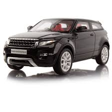 range rover small land rover evoque model cars collectible scale models land