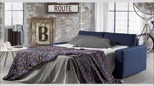 gorini canap canapé lits by gorini divani casachic ch switzerland