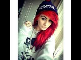 swag haircuts for girls swag hairstyles youtube teenage girls pinterest swag