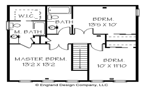 100 small two story house plans 2 storey house design with