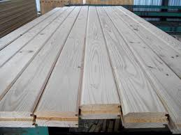 tongue and groove pine flooring flooring designs