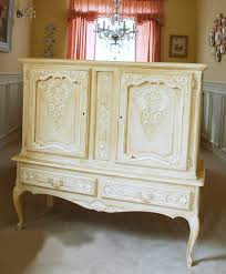 painting furniture with chalk paint home design and decor