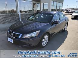used honda inventory buy a pre owned honda near seward ne