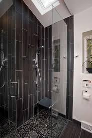 Home Depot Floor Plans by Interior Master Bathroom Floor Plans Modern Outdoor Post Lights