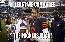 Jay Cutler Memes - aaron rodgers vs jay cutler nfl meme battle vote now sports