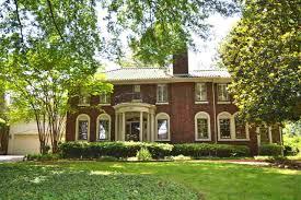 luxury homes for sale 38104 midtown memphis