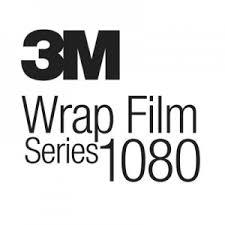 color change vehicle wraps avery wraps 3m wraps 623 533 5738