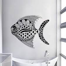 online buy wholesale bathroom wall tile design from china bathroom