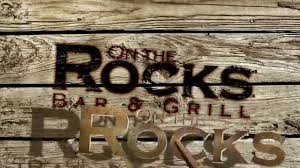 Garden State Rocks by On The Rocks Bar U0026 Grill Its U0027s The Place To Be