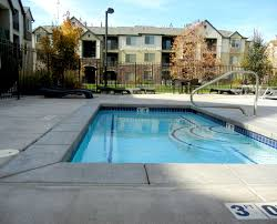 20 best apartments for rent in roy ut with pictures