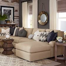 Living Room Furniture Ideas Sectional Family Room Ideas Sectional Amazing Luxury Home Design