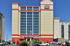 Comfort Inn Virginia Beach Oceanfront Residence Inn By Marriott Virginia Virginia Beach Va Booking Com