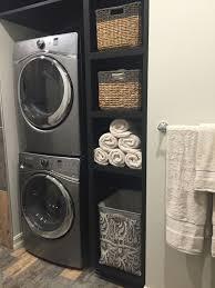 pole barn apartment plans barn apartment bath and laundry u2026 pinteres u2026