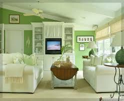 Wohnzimmer Ideen In Braun Wohnzimmer Ideen Grun Braun Haus Design Ideen