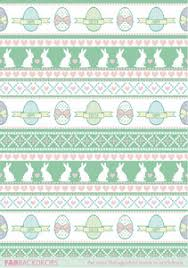 Easter Backdrops Fab Drops Easter Backdrops