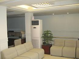 ideal home interior designing services islamabad image 3