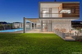 home design online magazine home design and architecture elegant home design and architecture