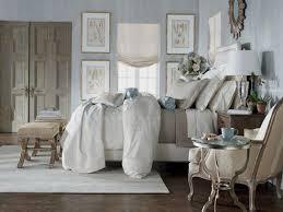ethan allen bedroom furniture home decorating ideas
