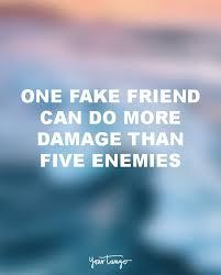 best 25 ex friend quotes ideas on pinterest ex best friend