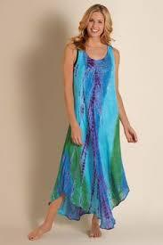 women u0027s clothing outlet discount women u0027s clothing women u0027s