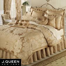 Red Gold Comforter Sets 20 Best Bedding Images On Pinterest Bedding Sets Dream Bedroom