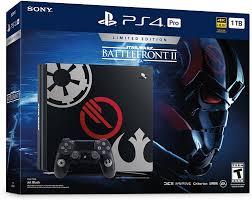 home designer pro amazon amazon com playstation 4 pro 1tb limited edition console star