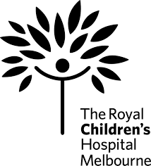 the royal children s hospital health professionals