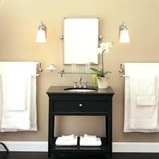 home depot bath sinks glamorous home depot small bathroom sinks store product search the