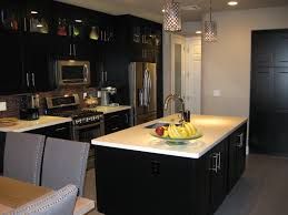 white kitchen cabinets home depot appliances martha just finished the remodel on my kitchen martha stewart cabinets