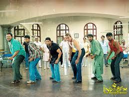 munna bhai m b b s movie wallpapers wallpapersin4k net