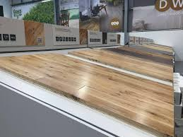 Direct Laminate Flooring Birtley Store Direct Wood Flooring
